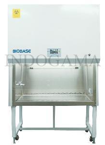BIOBASE Biosafety Cabinet 11228-BBC-86