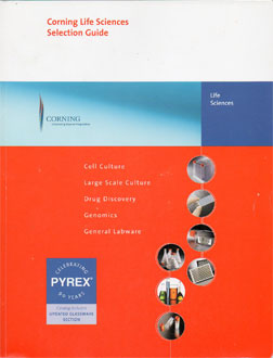 sampul-catalog-corning-web.jpg