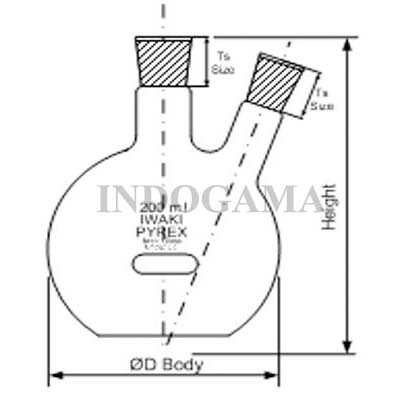 usb iphone charger wiring diagram with Diagram Of Two Neck Round Bottom Flask on Laptop Wiring Schematics further Laptop Camera Wiring Diagram likewise Solar IPod Charger in addition 5v Usb Charger Circuit Diagram furthermore Diagram Of Two Neck Round Bottom Flask.