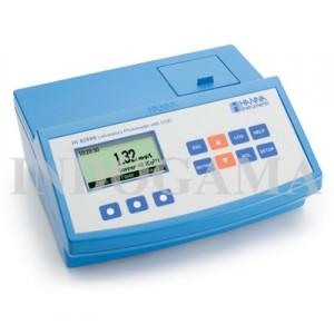 HANNA COD Meter HI83099