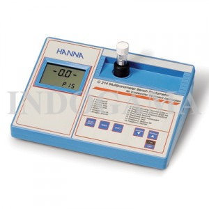 HANNA COD Meter HI83214