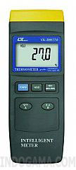 Lutron-thermometer-yk-2001tm