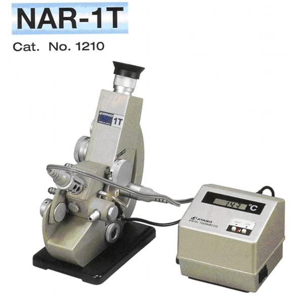 atago-abbe-refractometer-nar-1t.jpg