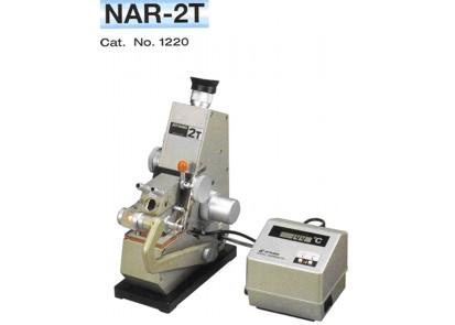 atago-abbe-refractometer-nar-2t-hi-lo.jpg