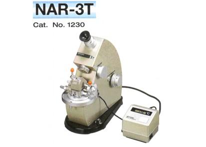 atago-abbe-refractometer-nar-3t-precision-model.jpg
