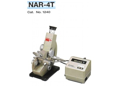 atago-abbe-refractometer-nar-4t-for-high-refractive-index-measurement.jpg