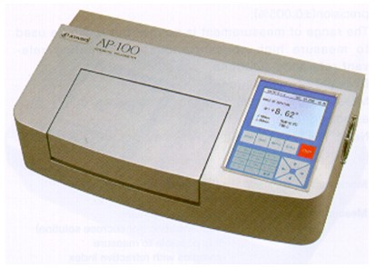 atago-automatic-polarimeter-ap-100.jpg