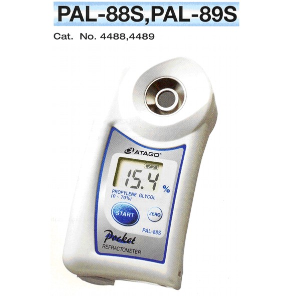 atago-digital-pocket-coolant-refractometer-pal-88s.jpg