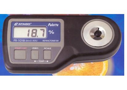 atago-digital-refractometer-pr-32a.jpg