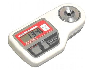 atago-digital-refractometer-pr-60a.jpg