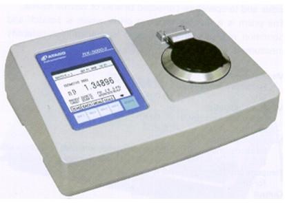 atago-digital-refractometer-rx-5000a.jpg