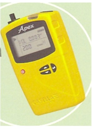 casella-cel-apex-air-monitoring-product.jpg