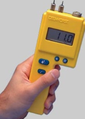 delmhorst-paper-moisture-meter-p-2000.jpg