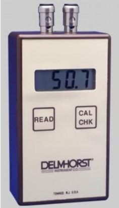 delmhorst moisture meter bd-9 manual
