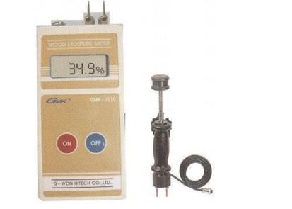 g-won-hitech-gmk-1010-wood-moisture-meter.jpg