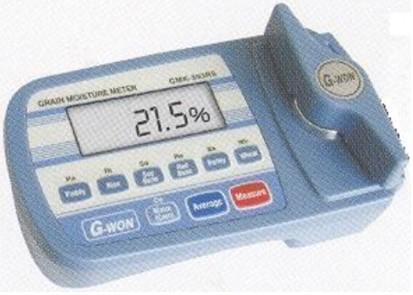 g-won-hitech-gmk-303rs-grain-moisture-meter.jpg