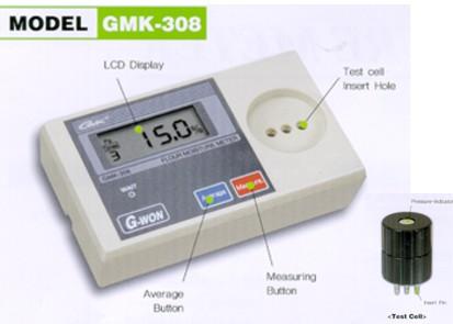 g-won-hitech-gmk-308-flour-moisture-meter.jpg