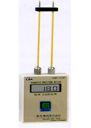 g-won-hitech-gmk-3306-tobacco-moisture-meter.jpg