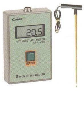 G-WON Hitech, Moisture meter, GMK-3308
