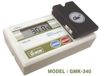 g-won-hitech-gmk-340-vanilla-moisture-meter.jpg