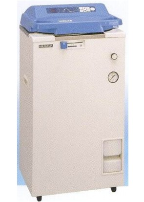 hirayama-special-autoclave-hve-50.jpg
