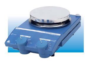 ika-hotplate-stirrer-rct.jpg