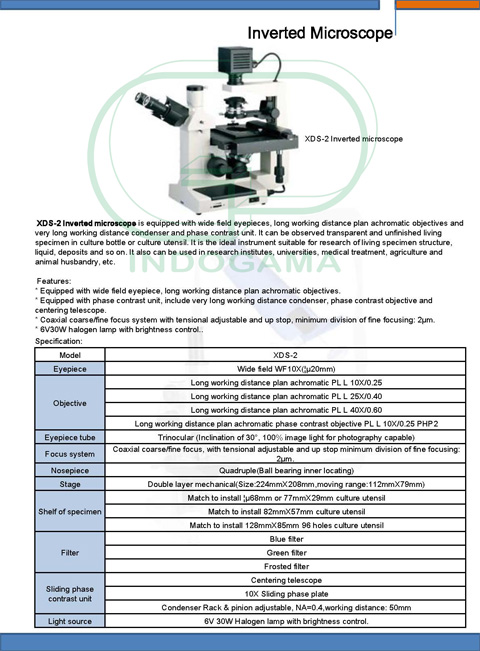 inverted-xds-2-microscope2.jpg
