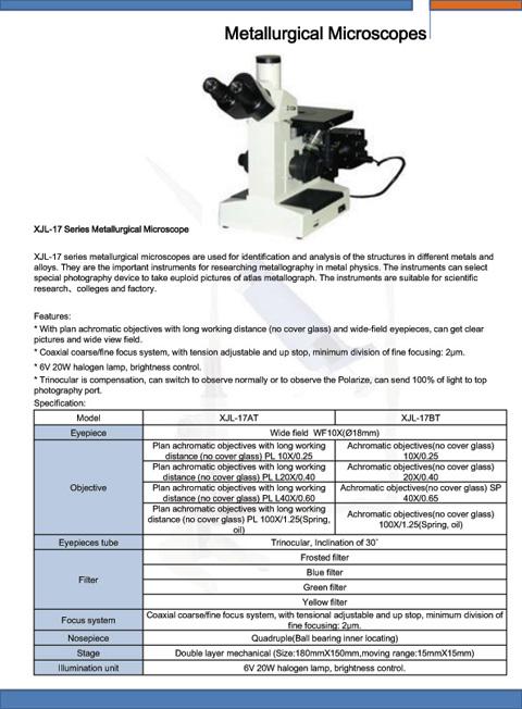metalurgi-microscope-xjl.jpg