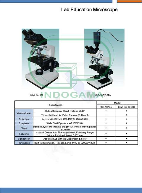 microscope-xsz-107-web.jpg