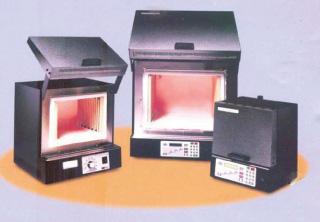neytech-furnace-pict.jpg