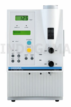oil-content-analyzer-ocma-310