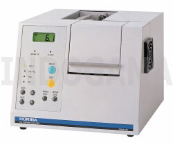 oil-content-analyzer-ocma-350